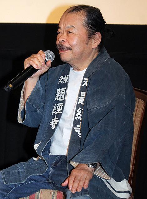 山田洋次監督、「男はつらいよ」第50作で渥美清さんの「彼にしかない独特の魅力」再認識 - 画像5
