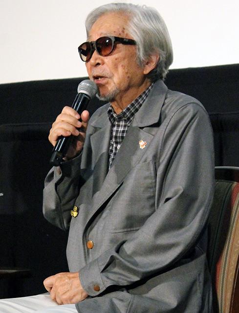 山田洋次監督、「男はつらいよ」第50作で渥美清さんの「彼にしかない独特の魅力」再認識 - 画像3