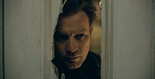 「シャイニング」のホテルで新たな恐怖が…「ドクター・スリープ」11月29日公開