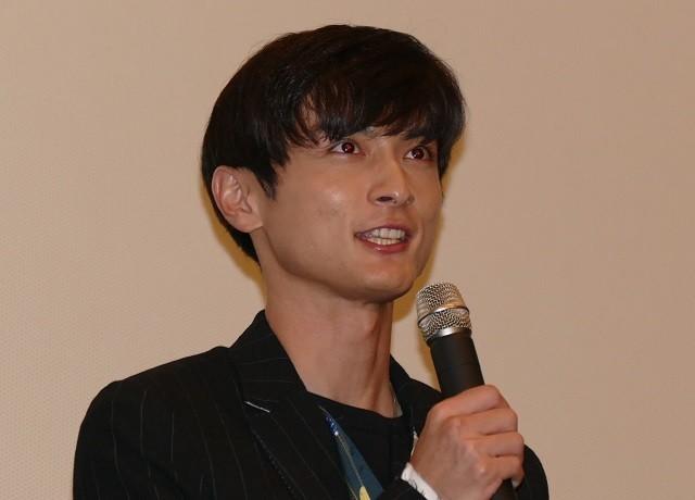 前田敦子、初の母親役「そういう年齢だな」「子どもっていいもの」としみじみ - 画像4