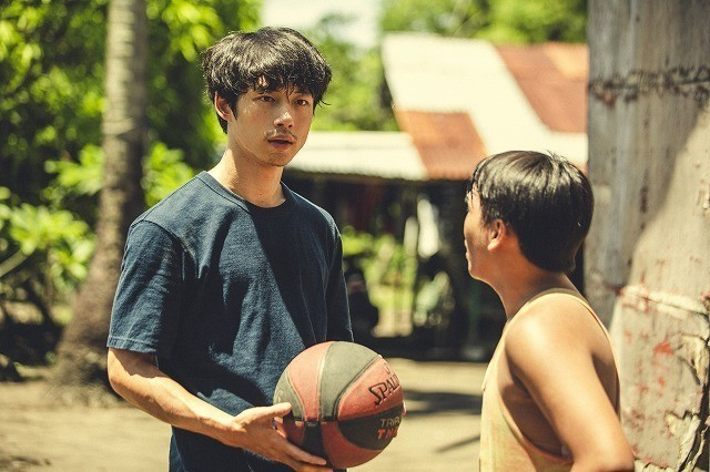有村架純×坂口健太郎「そして、生きる」 ドラマを再編集した劇場版、9月公開決定 - 画像8