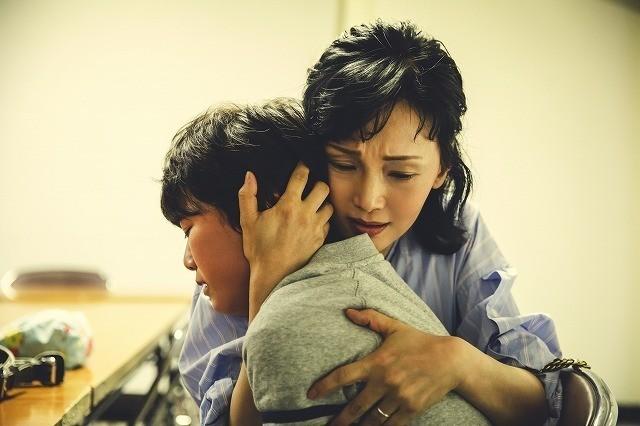 有村架純×坂口健太郎「そして、生きる」 ドラマを再編集した劇場版、9月公開決定 - 画像5