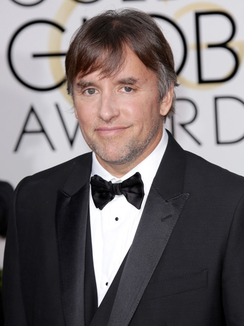 R・リンクレイター監督、今度は20年かけてミュージカル「メリリー・ウィー・ロール・アロング」を映画化か