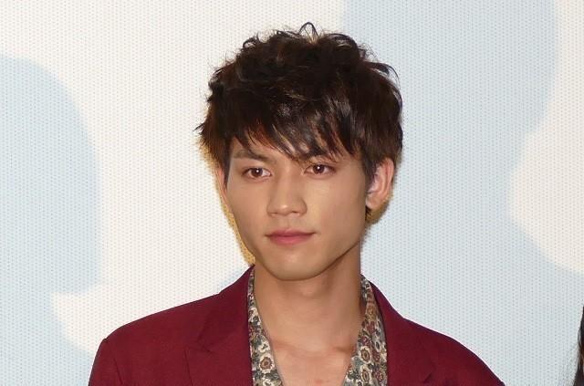 竹内涼真、18歳の頃は髪型しか考えず? 吉柳咲良は主題歌披露に号泣 - 画像2