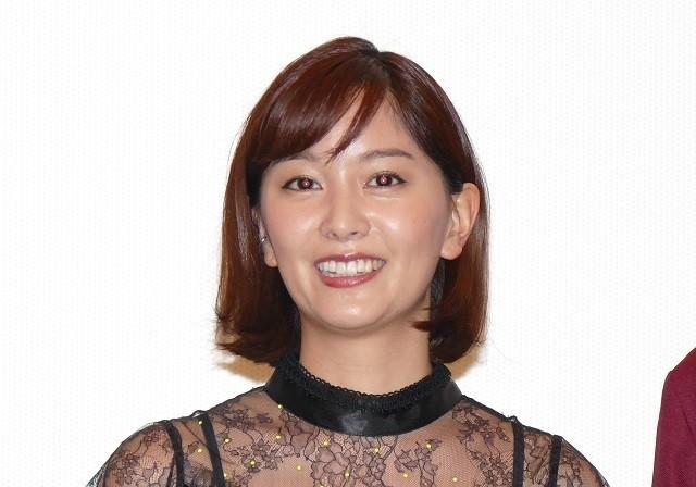 竹内涼真、18歳の頃は髪型しか考えず? 吉柳咲良は主題歌披露に号泣 - 画像7