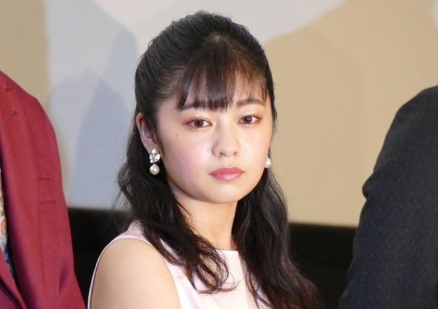 竹内涼真、18歳の頃は髪型しか考えず? 吉柳咲良は主題歌披露に号泣 - 画像3
