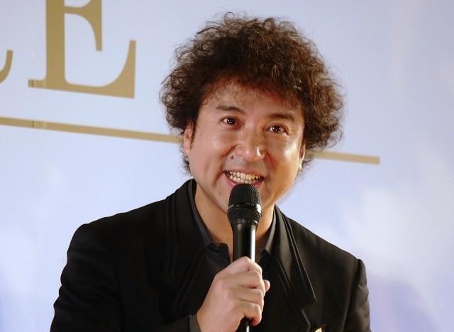 吉永小百合、天海祐希とともにレッドカーペット!「宝塚のスターになった気分」 - 画像7
