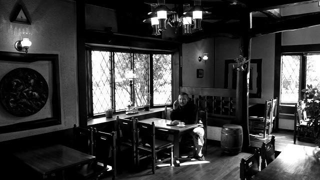 """""""異能""""渡辺紘文監督の特集上映が10月25日から開催! 新作「普通は走り出す」を披露 - 画像5"""
