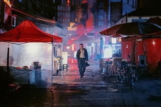 驚異の3Dワンシークエンスショット! 中国の新鋭ビー・ガン監督の新作、20年2月公開