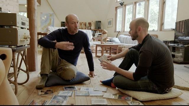 アメリカ人尺八奏者の半生に迫ったドキュメンタリー「海山 たけのおと」10月5日公開 - 画像2