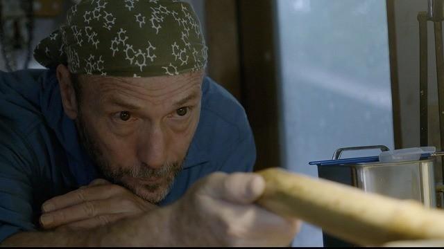 アメリカ人尺八奏者の半生に迫ったドキュメンタリー「海山 たけのおと」10月5日公開 - 画像3