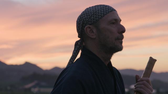 アメリカ人尺八奏者の半生に迫ったドキュメンタリー「海山 たけのおと」10月5日公開 - 画像5