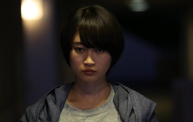 第13回田辺・弁慶映画祭コンペ部門、応募163作品から入選9作品決定! - 画像7