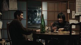 第13回田辺・弁慶映画祭コンペ部門、応募163作品から入選9作品決定!