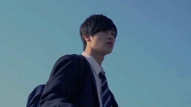 第13回田辺・弁慶映画祭コンペ部門、応募163作品から入選9作品決定! - 画像3