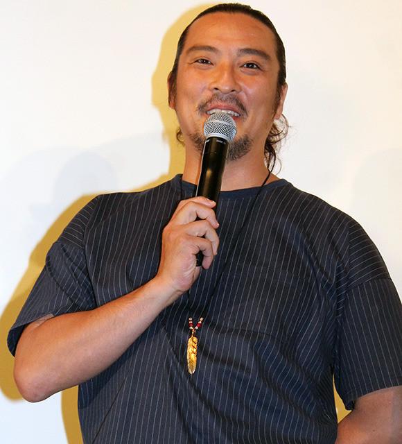 加藤雅也、諦念心に置いた「影に抱かれて眠れ」でハードボイルド継続に意欲新た - 画像5