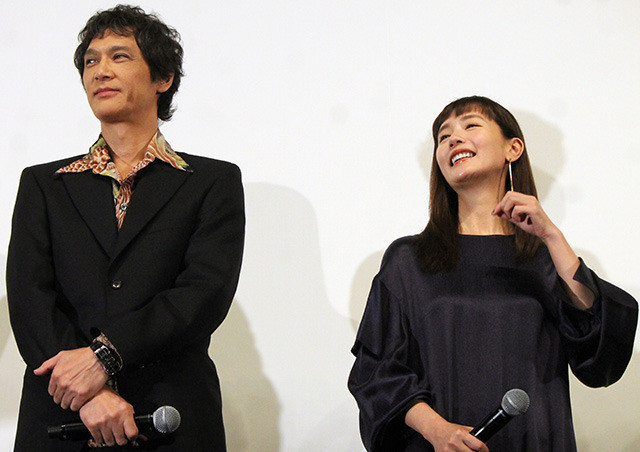 加藤雅也、諦念心に置いた「影に抱かれて眠れ」でハードボイルド継続に意欲新た - 画像8
