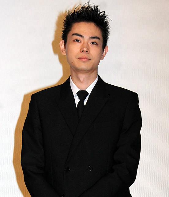 菅田将暉&仲野太賀、ケタ外れの新人YOSHIを絶賛「グループ感奇跡的」 - 画像1