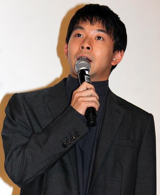 菅田将暉&仲野太賀、ケタ外れの新人YOSHIを絶賛「グループ感奇跡的」 - 画像4