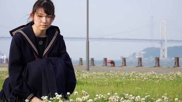 ミュージカル映画「隣人のゆくえ」吉田玲、大林宣彦監督最新作の主人公に抜てき! - 画像6