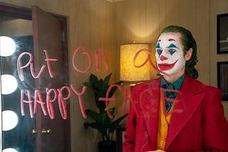 """ホアキン・フェニックス、監督と二人三脚で""""新たなジョーカー""""を構築"""