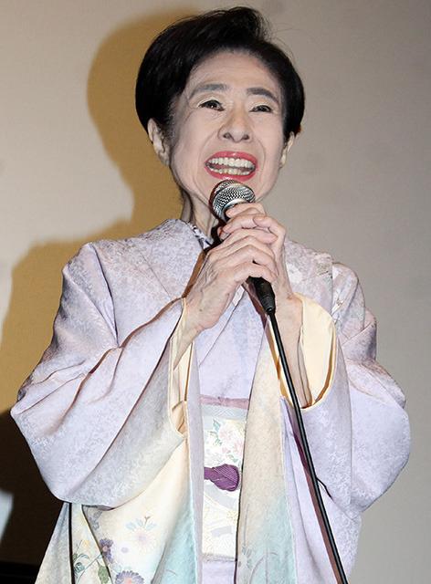 中村玉緒、最多43作品で共演の市川雷蔵さんにラブコール「好きやったかも」 - 画像4