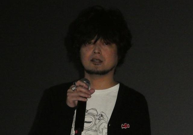 岡山天音「僕にとっても節目の作品」 初の単独主演映画「王様になれ」が公開 - 画像3