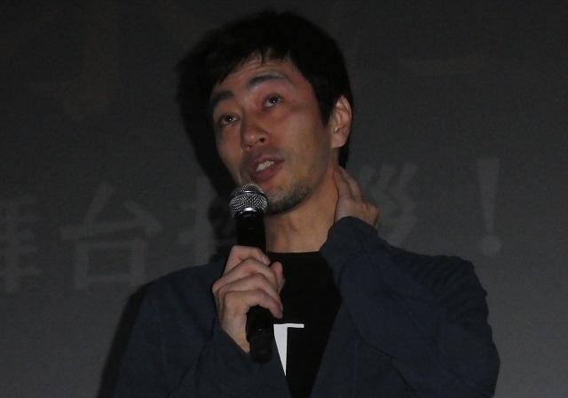 岡山天音「僕にとっても節目の作品」 初の単独主演映画「王様になれ」が公開 - 画像4