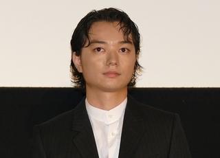 """染谷将太、主演オファー快諾も「3年半、音信不通」""""熟した""""新作「最初の晩餐」完成"""