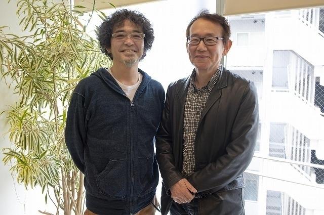 奥田民生、成田凌主演「カツベン!」エンディング曲を歌唱 流行歌「東京節」をアレンジ