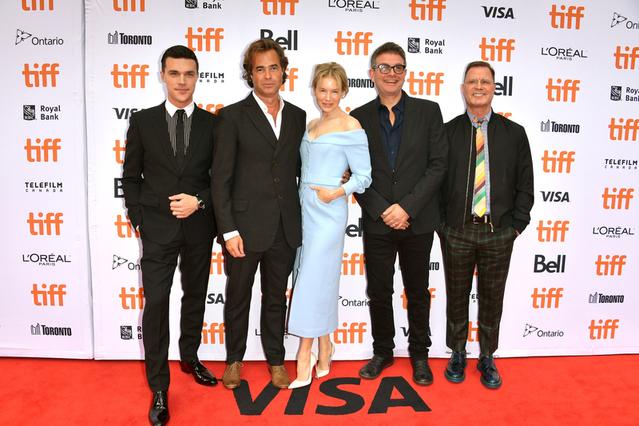第44回トロント国際映画祭を総括 票を集めやすい傾向にある作品とは?