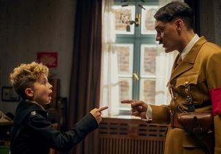 トロント国際映画祭、観客賞は「ジョジョ・ラビット」