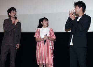 竹内涼真、今でも恥ずかしいデビュー作「変身で力を入れすぎて…」