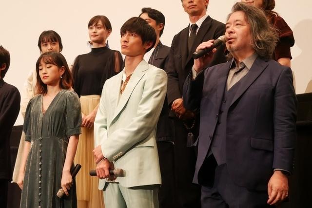 前田敦子、10年前の超多忙スケジュールがうらやましい? 主演作「葬式の名人」が全国公開 - 画像4