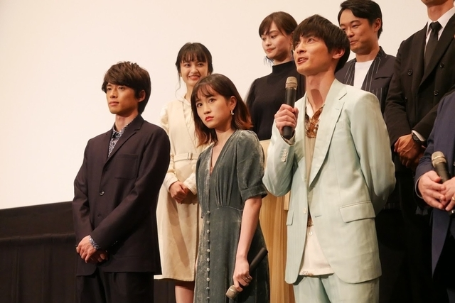 前田敦子、10年前の超多忙スケジュールがうらやましい? 主演作「葬式の名人」が全国公開 - 画像5