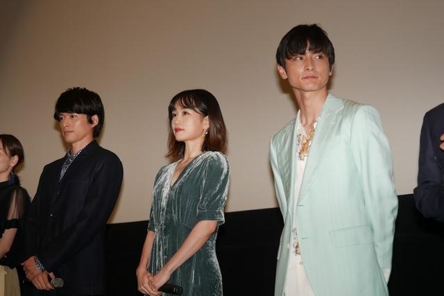 前田敦子、10年前の超多忙スケジュールがうらやましい? 主演作「葬式の名人」が全国公開 - 画像2