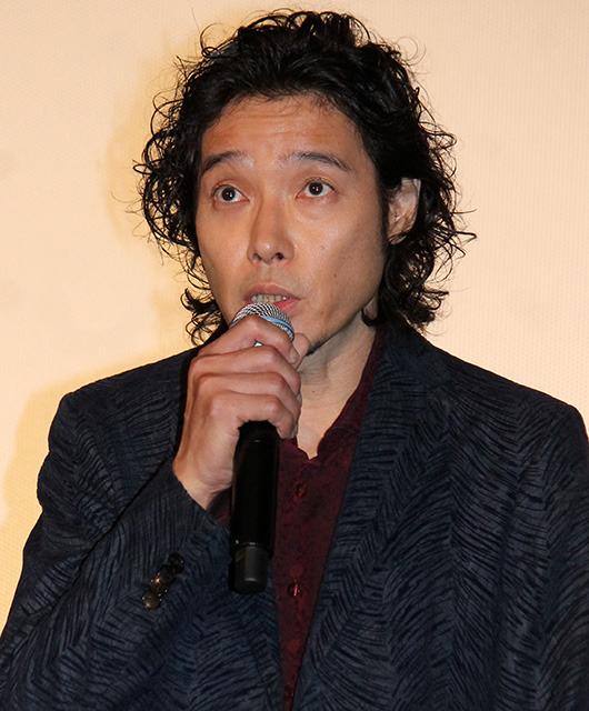 三浦春馬、斉藤和義の主題歌生披露に感激「ぜいたくな時間でした」 - 画像9