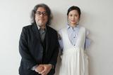 前田敦子&樋口尚文監督の熱い思い シネフィル&あつヲタ、奇跡の邂逅
