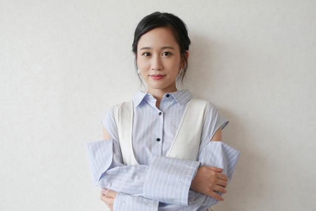 もうAKB48の看板はいらないでしょう!女優前田敦子で充分では?