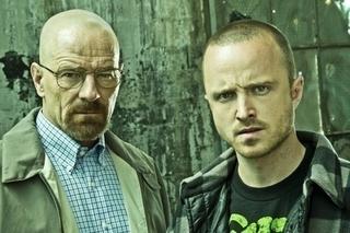 Netflixの「ブレイキング・バッド」スピンオフ映画が全米公開