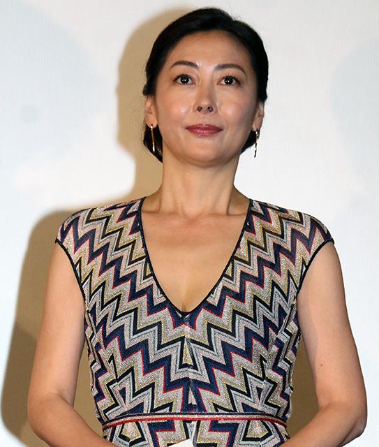 松尾スズキ、挑戦のR18指定「108」に手応えも自虐「悪い感想は胸に秘めて」 - 画像5