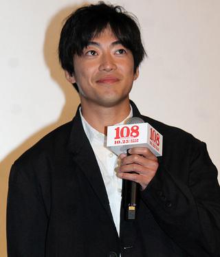 松尾スズキ、挑戦のR18指定「108」に手応えも自虐「悪い感想は胸に秘めて」