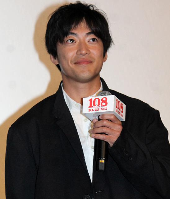 松尾スズキ、挑戦のR18指定「108」に手応えも自虐「悪い感想は胸に秘めて」 - 画像10