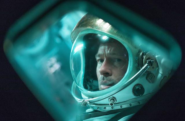 【全米映画ランキング】映画版「ダウントン・アビー」がV 「アド・アストラ」は2位デビュー