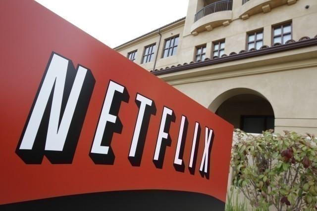 NetflixのCEO、ストリーミングサービス乱立によるコンテンツ獲得コストの暴騰を懸念