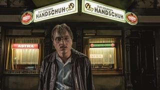 ベルリンで賛否両論! ファティ・アキン新作「屋根裏の殺人鬼フリッツ・ホンカ」20年2月公開