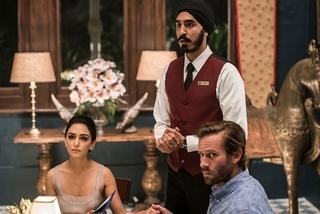 リアリティを追求した驚きの演出方法とは? 「ホテル・ムンバイ」本編映像