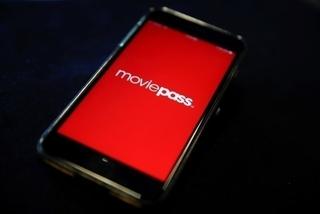 米映画見放題サービスのMoviePassが終了