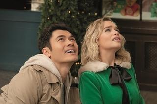 「ワム!」のヒット曲から生まれた「ラスト・クリスマス」12月6日公開