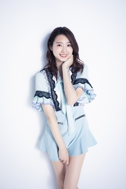 「SAOアリシゼーションWoU」OP主題歌はアスナ役の戸松遥が担当 PVで音源も披露